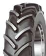 12.4R32 Cultor aus EU  320/85R32 Profil RD-01 LI 142 bei 40km/h / LI 142 bei 50 km/h Stand 08/2019