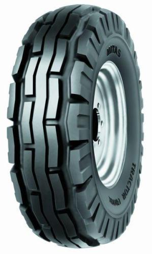 7.50-20 8PR VREDESTEIN Multi Rill Traktor Reifen NEU