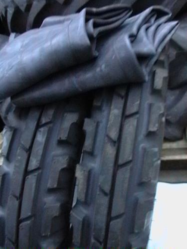 2 x Schlauch 7.50-16 Schlauch 750-16 Luftschlauch 7.50-16 für Reifen 7.50-16 ASF