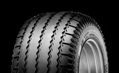 13.//75-16 Schlauch für Reifen mit TR15 Gummiventil EU Produkt 16 Zoll