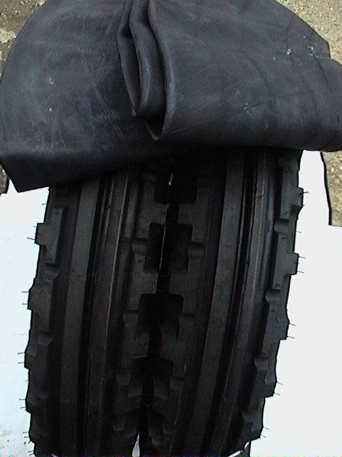 Reifen BKT TF8181 4.00-16//4 PR Schlepperreifen AS Frontreifen 4.00-16 Traktor